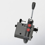 2-output-hydraulic-control-valve-for-MF
