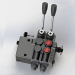 2-output+hydraulic-lift-hydraulic-control-valve-for-MF