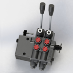 4-output-hydraulic-control-valve-for-MF